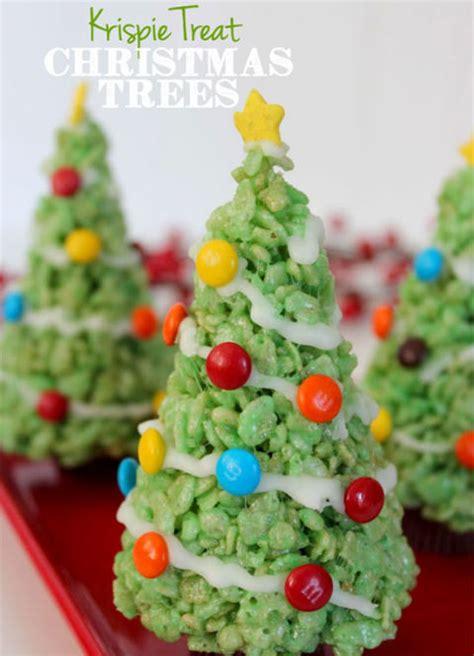 christmas tree dessert recipes christmas desserts