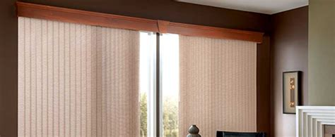 the difference between valances and cornices zebrablinds