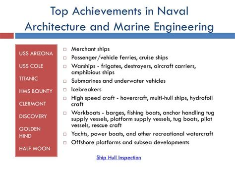 engineering thesis exle exle thesis of marine engineering students