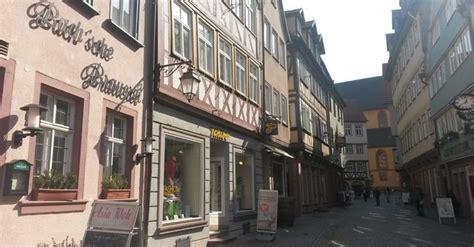 Wertheim De Wohnungen Wohnh 228 User Innenstadt Und