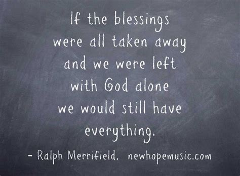 comforting christian songs encouraging christian quotes and song lyrics from ralph