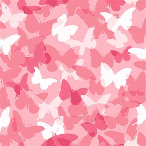 pink wallpaper for walls pink camo wallpaper wallpapersafari