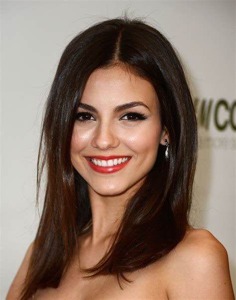 Victoria Justice pictures gallery (28) | Film Actresses Celebrity