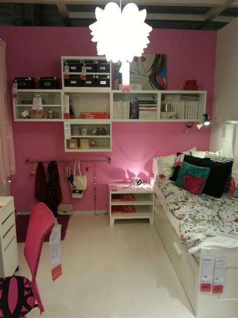 ikea bedroom displays best 25 ikea girls room ideas on pinterest ikea kids