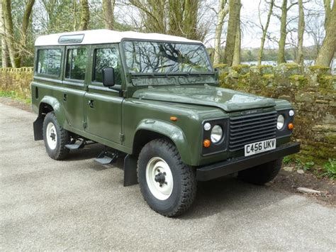 land rover defender accessories usa usa export land rover defender purchased by maarten in