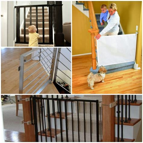 kindersicherung treppe ohne bohren kindersicherung treppe ohne bohren kindersicherung f r