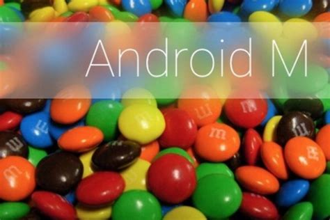 android m android m to focus on optimizing ram battery performance gsmarena news