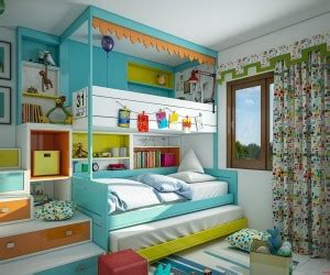 kid room room designs interior design ideas