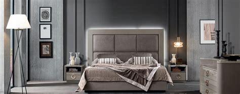 mobilificio europa camere da letto mobilificio europa camere da letto letti comodini armadi