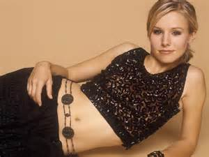 Photo kristen bell wallpapers with a celebrity kristen bell
