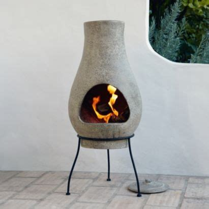 chiminea smoker 17 best images about chiminea smoker on