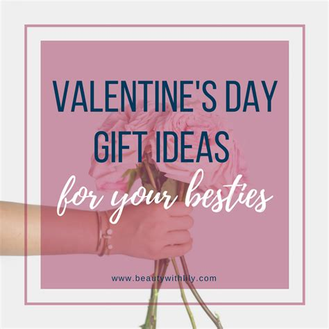 s day gifts for s day gift ideas for your friends with