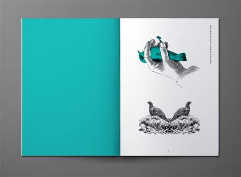fashion design techniques zeshu takamura fashion illustration techniques a super reference book for