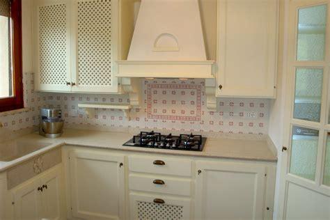 cucine soggiorno classiche cucine soggiorno classiche cucine in muratura stile