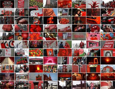 "slideshow: "" red photos "" | borderstan"