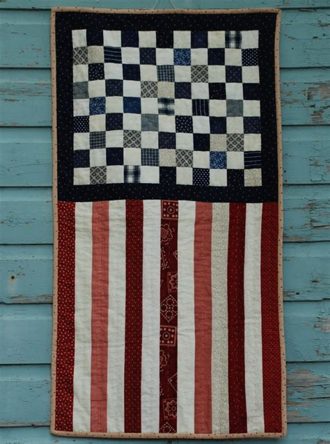american flag quilt pattern pdf quilts