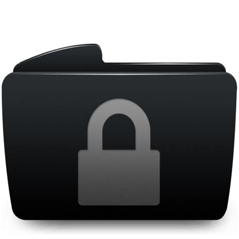 lock free icon in format for free download 58 99kb folder lock icon icon search engine