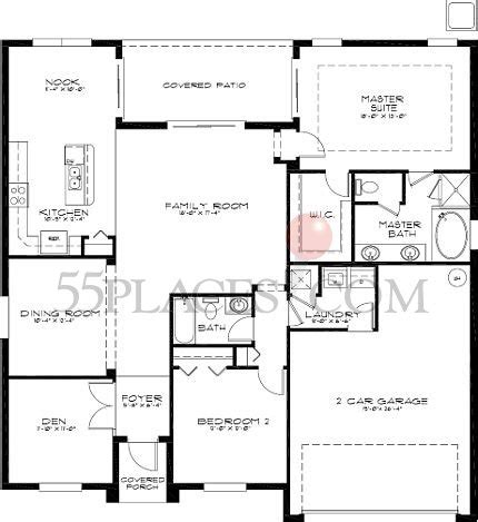 transeastern homes floor plans meze
