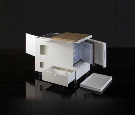 cucine kitchen minikitchen compact kitchens from boffi architonic