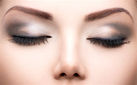 easy tattoo opinie this is the best and only way to get your eyebrows on