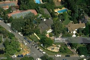 oj brentwood house o j simpson house in brentwood rachael edwards