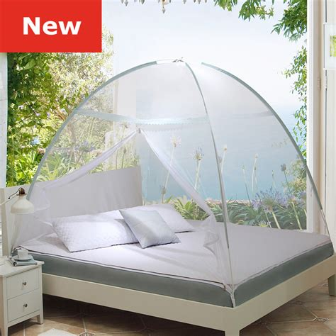 canopy beds for adults canopy beds for adults latest tiny bedrooms with huge