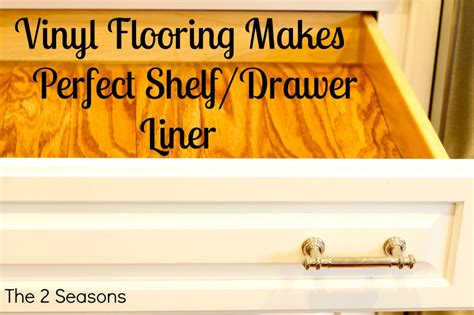 the best cheapest drawer and shelf liner