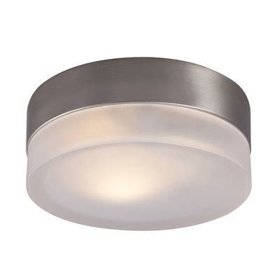 galaxy lighting avalon flush mount ceiling light lowe s canada galaxy lighting flush mount ceiling light lowe s canada