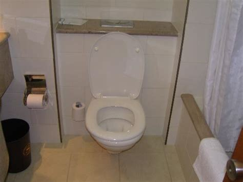 bathroom toilet reviews bathroom toilet picture of leonardo plaza hotel tiberias