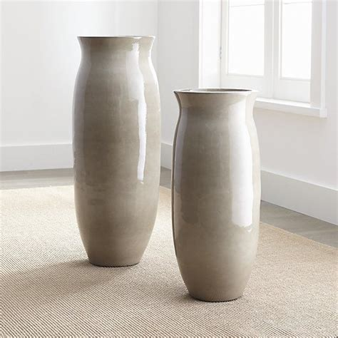 Floor Vase by 17 Best Ideas About Floor Vases On Floor