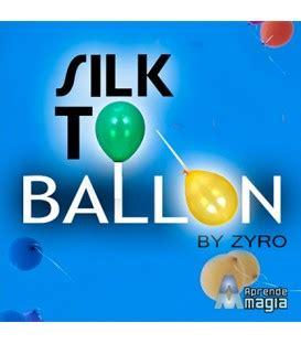 Alat Sulap Colour Changing Silk toko sulap indomagicland jual alat sulap import