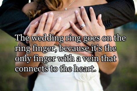 wedding ring quotes image quotes at relatably com