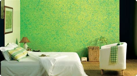 asian paints bedroom textures royale play special effects from asian paints asian