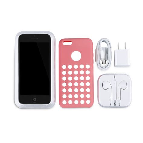 Iphone 5c Ohne Vertrag 1778 by Apple Iphone 5c 5s 6 6 Plus Ios Smartphone Handy Ohne