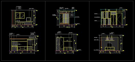 bedroom templates for autocad 主臥室設計模板圖 v 1 主臥室設計模板圖 v 1
