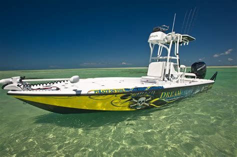key west boats careers the extras key west fishing report