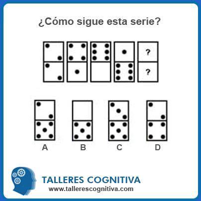 preguntas de logica y razonamiento para adultos serie domino jpg 404 215 404 talleres cognitivos
