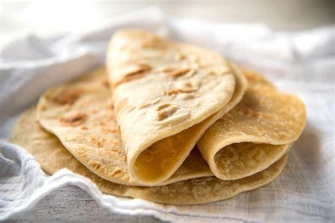 whole grain yeast bread recipes whole wheat pita bread recipe no yeast