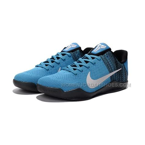 nike sale basketball shoes nike 11 unvieled blue white basketball shoes for