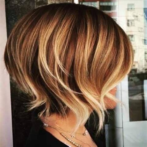 highlight best for bob 797 best i love bob haircuts images on pinterest cute