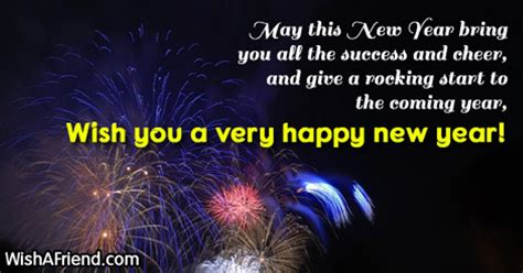 new year what to bring new year wishes wishes greetings pictures wish