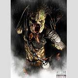 Predator Wolf Mask   580 x 806 jpeg 145kB