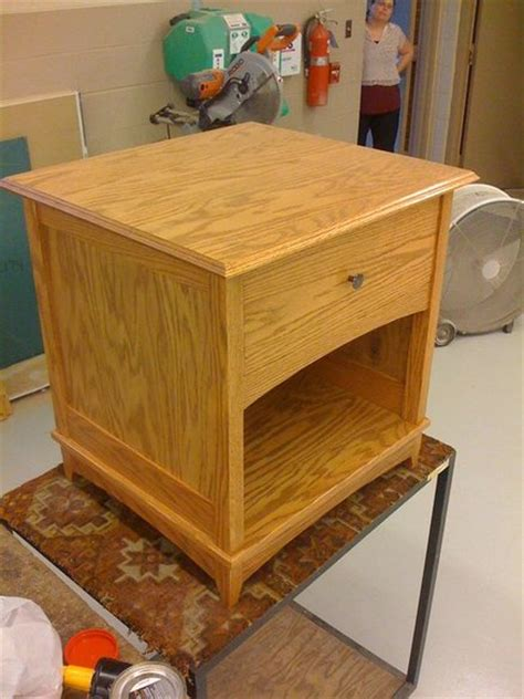 end table plans woodworking pdf diy wood magazine end table plans wood plans