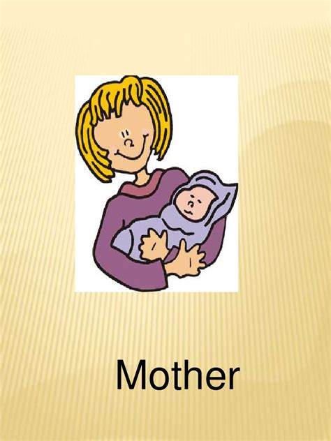 Br Guest Gift Card - family flashcards 09