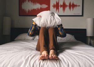 cuscino per non russare il miglior cuscino antirussamento eccone 3