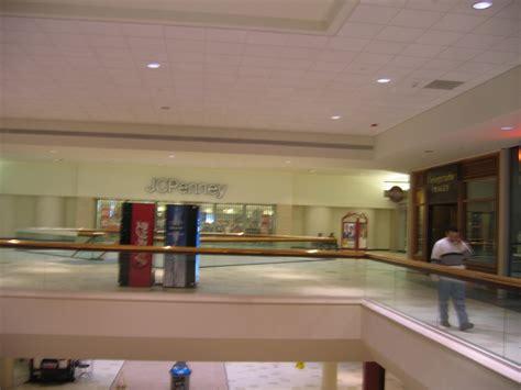 home design store aurora mo 100 home decor stores aurora co floor u0026 decor