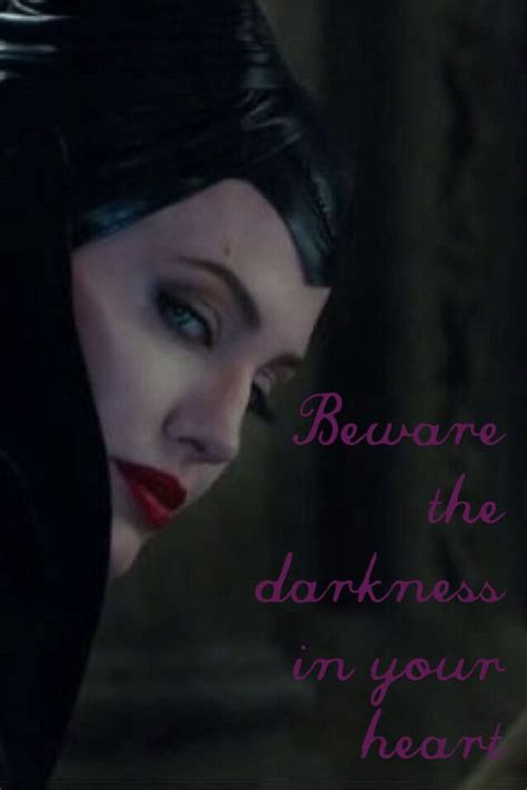 movie quotes maleficent maleficent quotes about love quotesgram