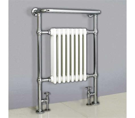 traditional bathroom radiators uk bathroom radiator 28 images designer bathroom