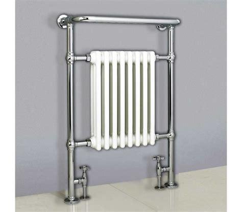 towel radiators for bathrooms phoenix york traditional bathroom radiator uk bathrooms
