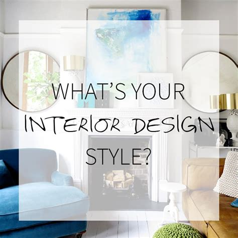 what s your interior design style roller blinds direct
